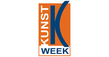 www.kunstweek.nl